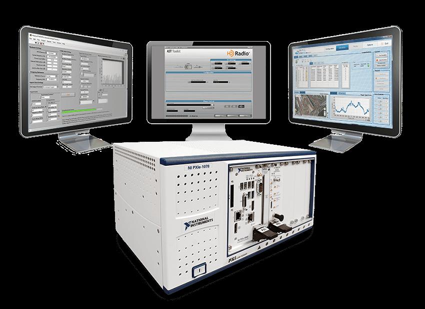 AST-1000-Front-Screens-Transparent-1-1