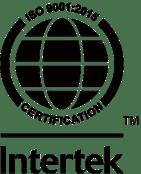 ISO-9001_2015-black-TM_326X404