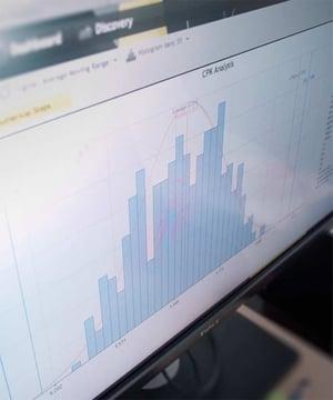 Industry-Standard Software