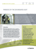 Paradise by the Dashboard Light: Attaining Zero Defects during Assembly/Production