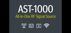 AST 1000