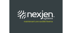 averna-nexjen-logo-311x196-fr