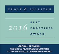 logo-frostsullivan-averna-rf-record-playback-award-2016