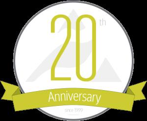 logo 20 year FINAL