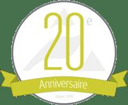 logo 20 year FINALVF