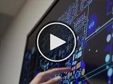 Averna Test Engineering Video
