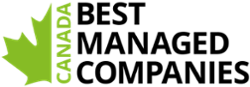 Best Managed Logo_Canada