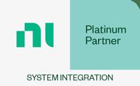 NI_Partner_Program_RGB_System Integration - Platinum Partner