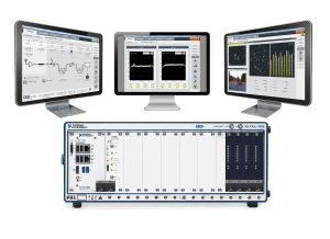 RP 6500 FrontScreen 1