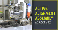 Active Alignment as a Service_1200X627