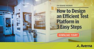 Webinar_Efficient Test Platform_download-on-demand