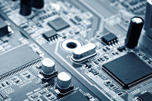 Semiconductors1