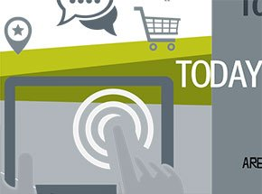 Top 5 Challenges for Testing Today's Consumer Electronics