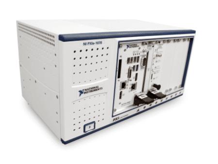 Averna AST-1000