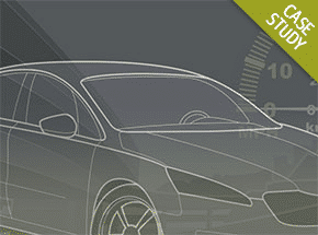 Cover - Accelerated Production Testing for Automotive Radar Case Study