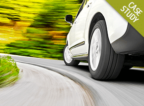 Cover - Innovative EOL Testing for Automotive Wheel Speed Sensors Case Study
