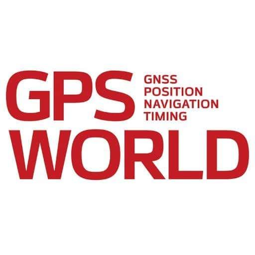 Averna's 500-Mhz wideband platform tests advanced GNSS applications