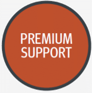 Ensure continuity and minimize production risks