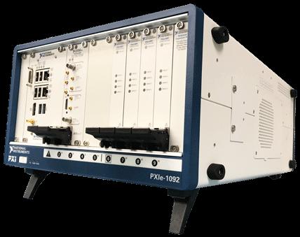 RP-6500