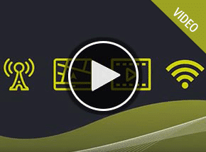 Cover - AST-1000: All-in-one Signal Tester for Infotainment Video