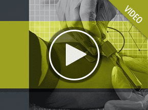 Cover - Meticulous Assembly for Life-Saving Results Video