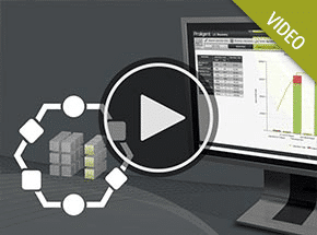 Cover - Better Data Analytics for Smart Factories and Industry 4.0 - Video