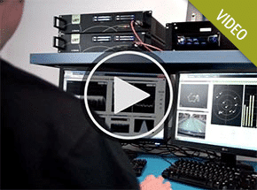 Cover - Off-the-shelf RF Test Solutions Suite Video