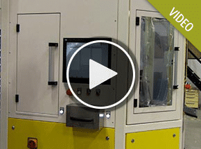 Cover - Robotics & Motion Solutions for Products on the Move Video