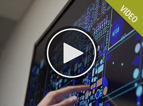 Cover - Test Engineering Services for the Entire Product Lifecycle Video