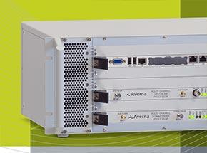DP-360 DOCSIS Protocol Analyzer