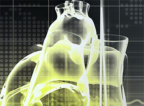Automating and Accelerating Medical Device Testing