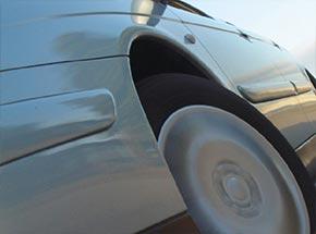 Innovative EOL Testing for Automotive Wheel Speed Sensors