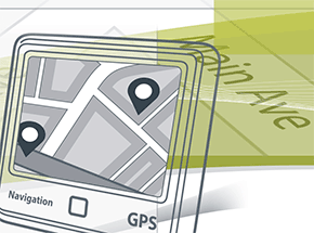 Faster GNSS Receiver Testing with Captured Signals