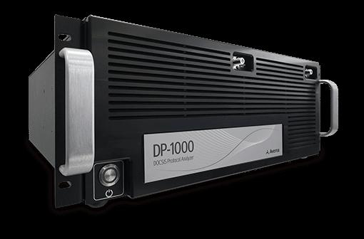 DP-1000
