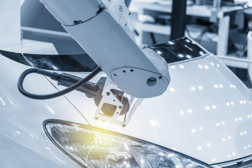 Product-Quality Solutions for Vehicles