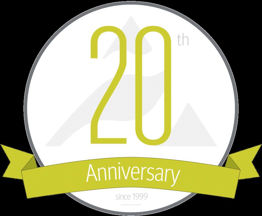 Averna Celebrates 20 Years of Innovation