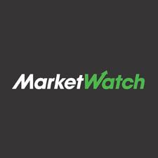 Logo - MarketWatch