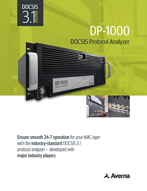 cover br dp1000