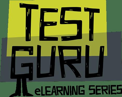 Test Guru